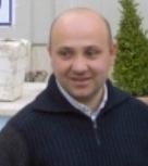Don Stefano Giaquinto2