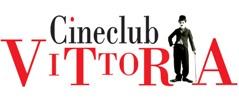 Cineclub Vittoria