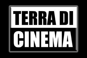 Terra Di Cinema