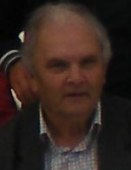 Giaquinto Giovanni