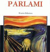 Parlami Zannini
