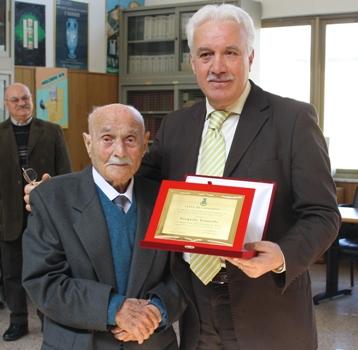 Ianniello Pasquale1