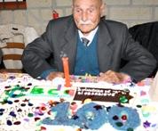Ianniello Pasquale2