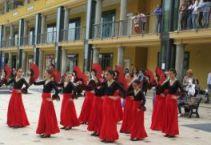 Centro Danze Rettore