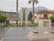 Piazza Degli Eroi2