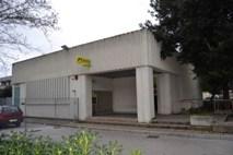 Ufficio Postale 1