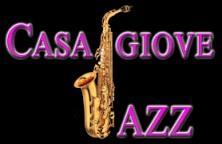 Casagiove Jazz