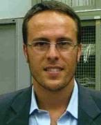 Corsale Roberto2