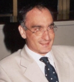 Di Pippo Raffaele