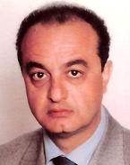 Ianniello Domenico
