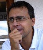 Terraccia Antonio