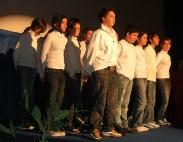 Coro Scuola Pascoli Casagiove3