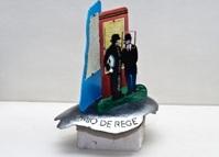 Premio De Rege