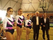 Trofeoginnastica2011