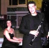 Concerto Gifuni Palmieri