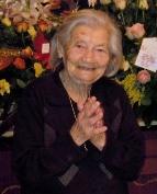 Nonna Carmela2