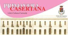 Primavera Casertana