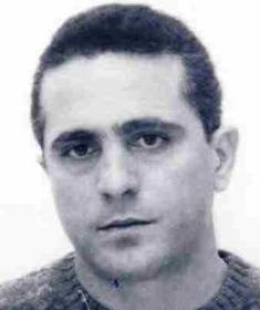 Bianco Augusto