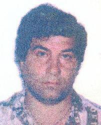 Coppola Egidio