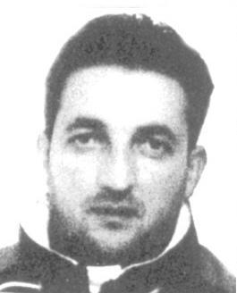 Esposito Luciano