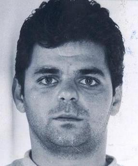Iovine Raffaele