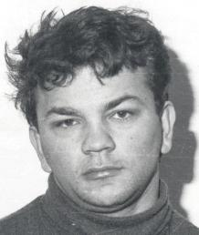 Izzo Giovanni