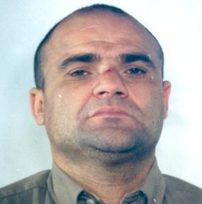 Martinelli Enrico