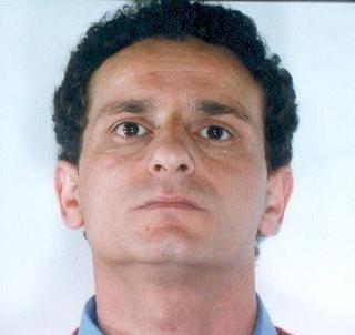 Menale Antonio