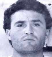 Mezzero Antonio