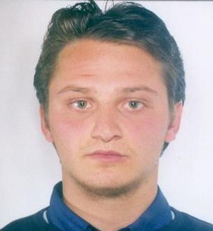 Schiavone Vincenzo