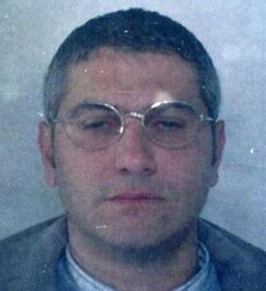 Vitolo Massimo