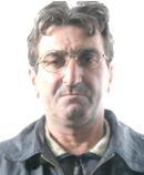 Vitolo Tommaso