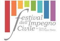 Festival Impegno2013