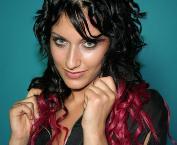 Mirella Schisano2