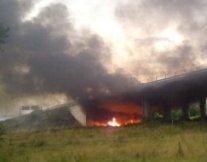 Incendio 17giu10 2