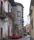 Casaluce Torre