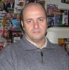 Piatto Enzo