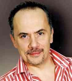 Casagrande Maurizio