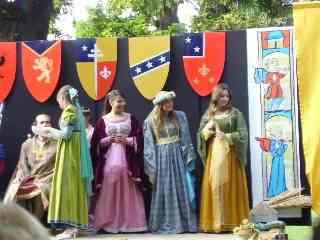 Manifest Medioevo2