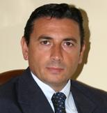 Bruno Pasquale2