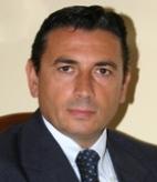 Bruno Pasquale