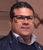 Castellano Antonio