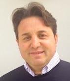 Simonelli Giuseppe