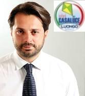 Luongo Francesco Logo