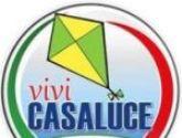 Vivicasaluce3