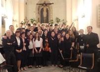 Concerto Liceo Classico2