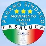 Movimento Civico