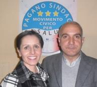 Zaccariello Pagano