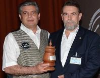 Marino Armando Biliardo