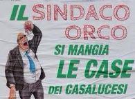 Tasi Manifesto Orco2